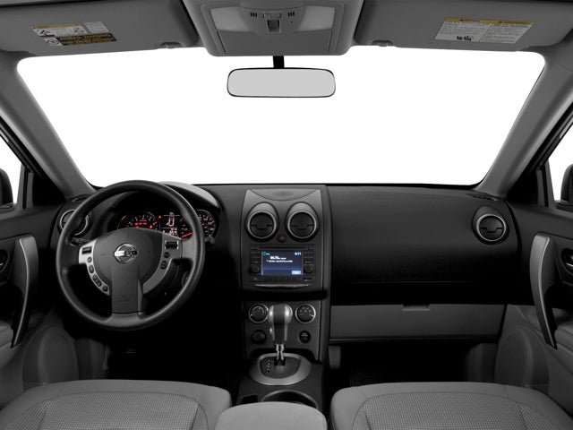 select rogue information zombiedrive nissan and photos
